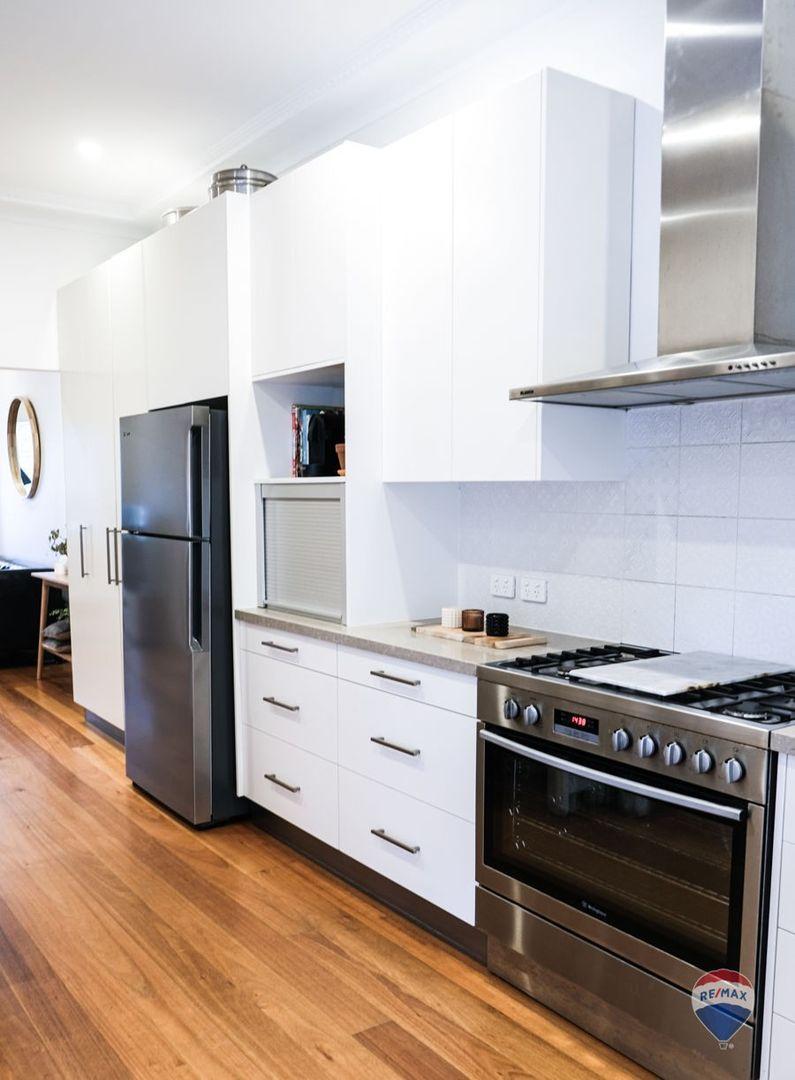 48 Wattle Street, Haberfield NSW 2045, Image 0