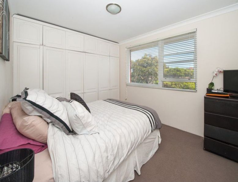 5/251A Botany Street, Kingsford NSW 2032, Image 0