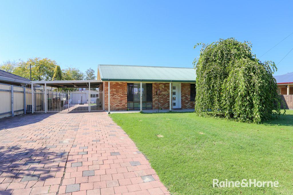7 Halsted Street, Eglinton NSW 2795, Image 0