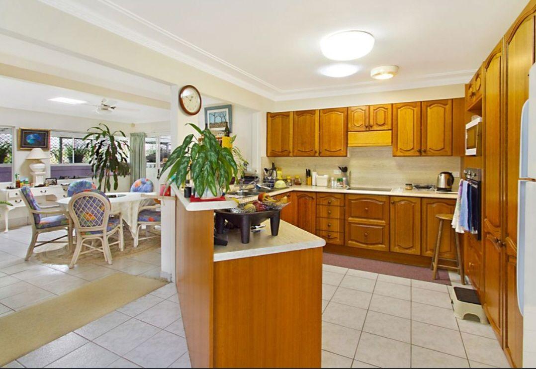 46 Laura  Street, Banora Point NSW 2486, Image 1