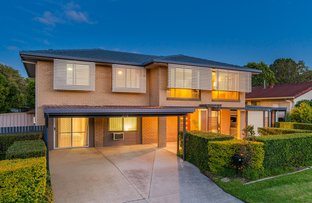 24 Twynam Street, Belmont QLD 4153