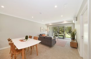Picture of 33/33 Shearwater Drive, Shortland NSW 2307