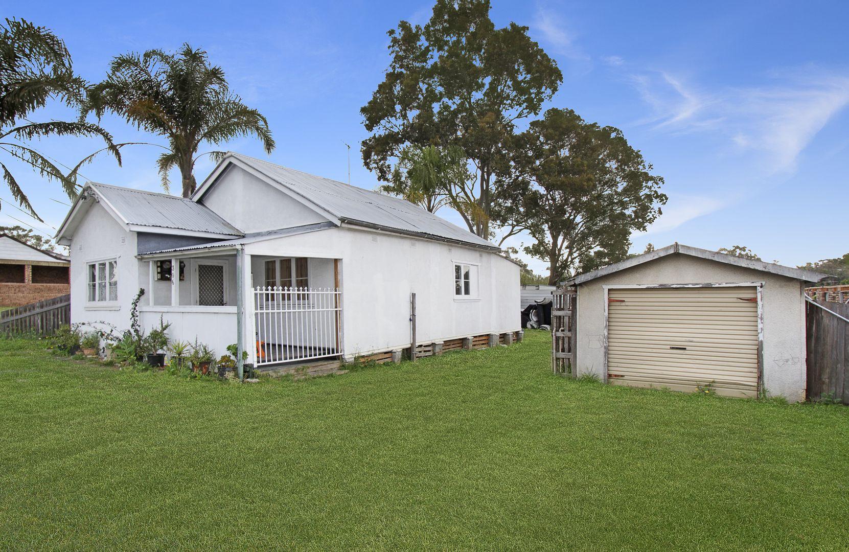 306 Elizabeth Drive, Mount Pritchard NSW 2170, Image 1