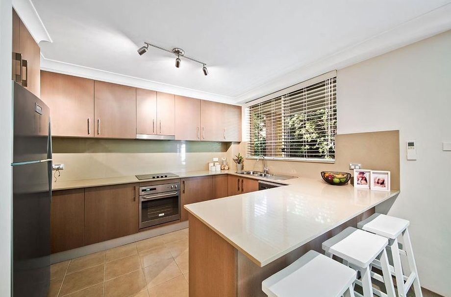72-74 Talara Road, Gymea NSW 2227, Image 2