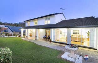 Picture of 1 Timaru Close, Westlake QLD 4074