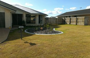 Picture of 3 Jane Crescent, Gracemere QLD 4702