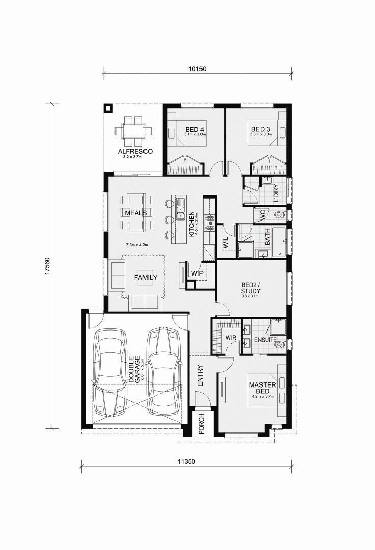 Lot 601 STONEHILL ESTATE, Bacchus Marsh VIC 3340, Image 1