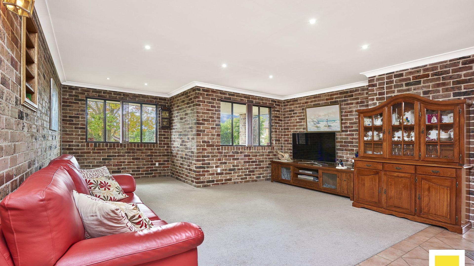 142 Lanhams Road, Winston Hills NSW 2153, Image 2