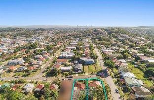 45 & 47 Springwood St, Mount Gravatt East QLD 4122