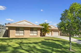 Picture of 9 Barber Court, Waterford QLD 4133