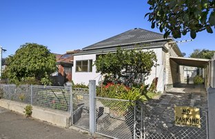 Picture of 31 Alice Street, Harris Park NSW 2150