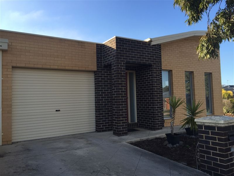8 Lincoln Place, Bendigo VIC 3550, Image 0