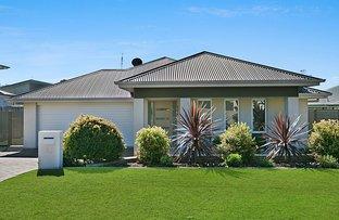 Picture of 15 Celestial Drive, Morisset Park NSW 2264
