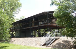 Picture of 154 Northstar Road, Acacia Hills NT 0822