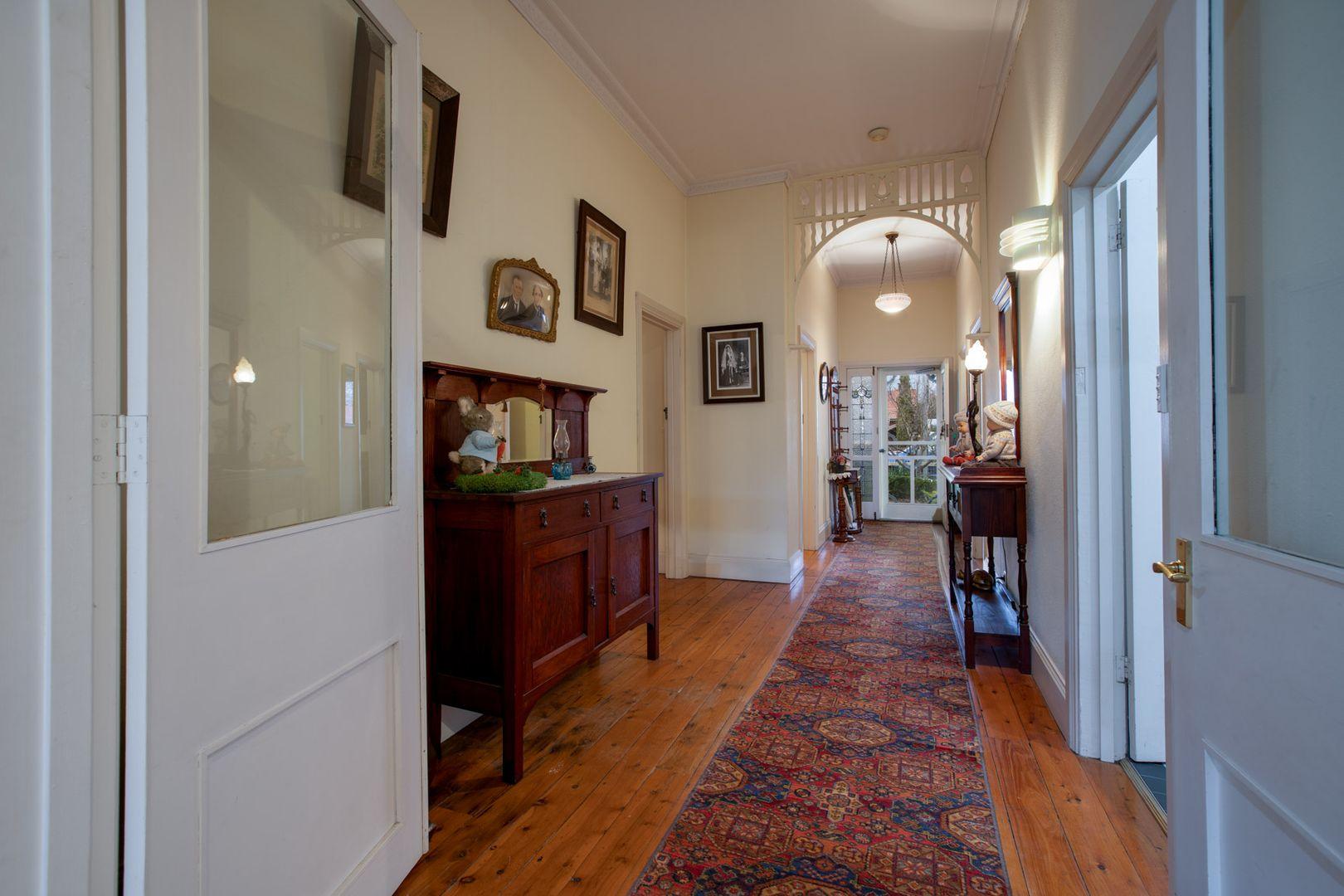 428 Guinea Street, Albury NSW 2640, Image 2