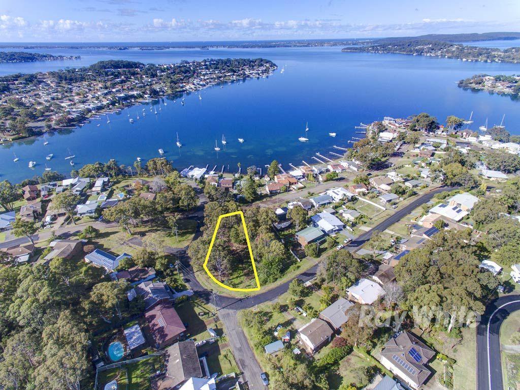 2 Ilford Avenue, Buttaba NSW 2283, Image 0