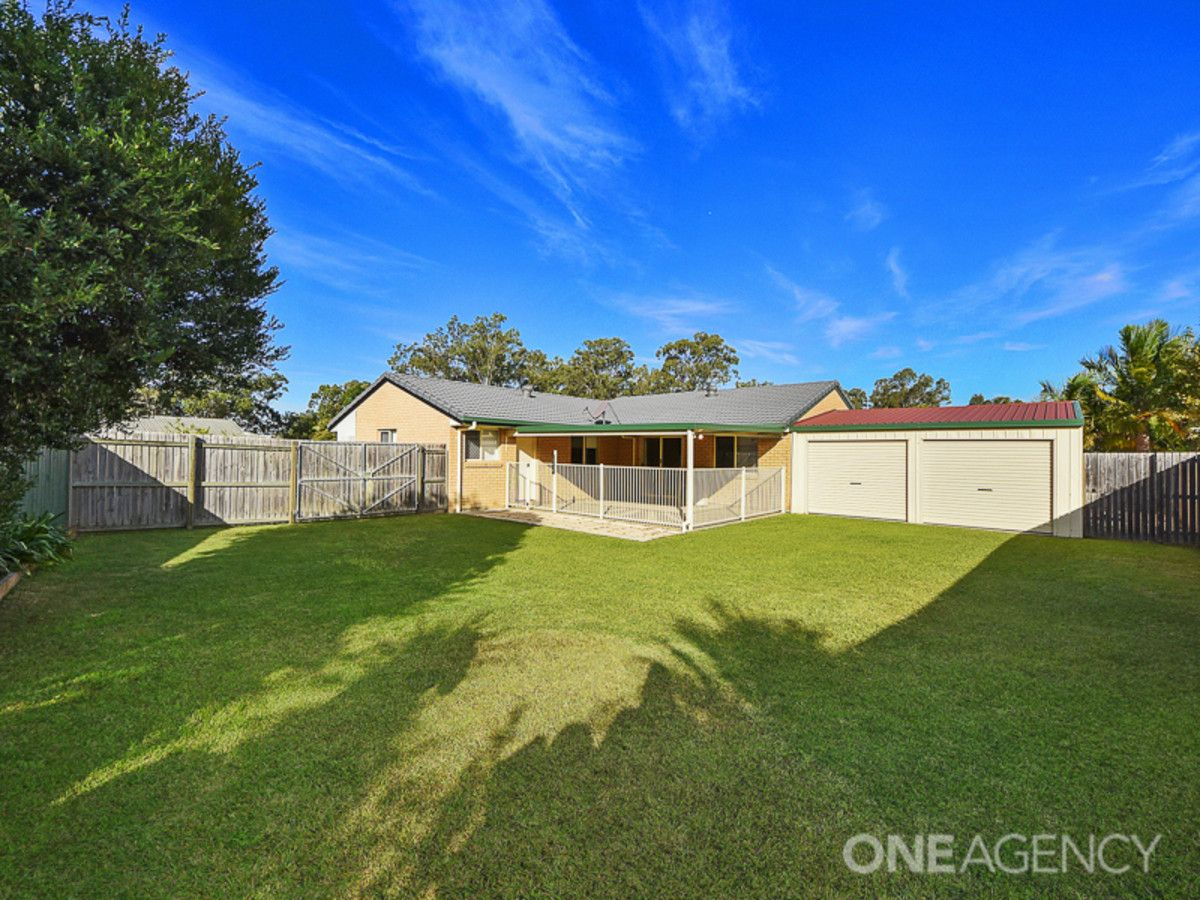 1 Cameo Crt, Bray Park QLD 4500, Image 1