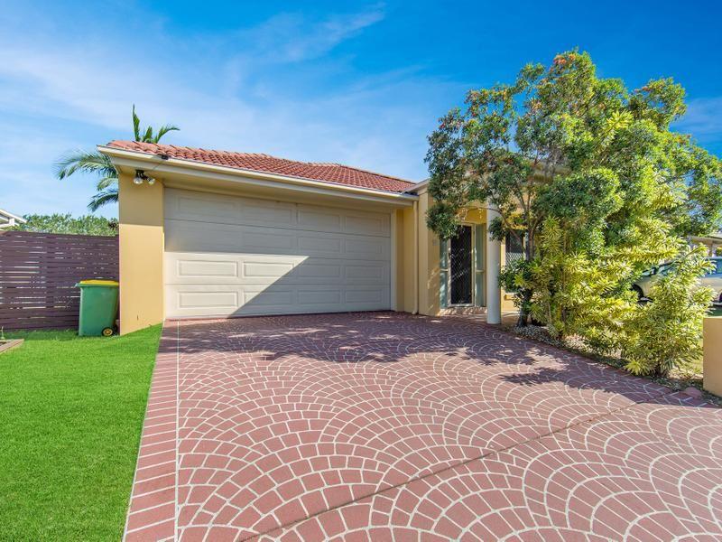 10 Greygum Street, North Lakes QLD 4509, Image 0