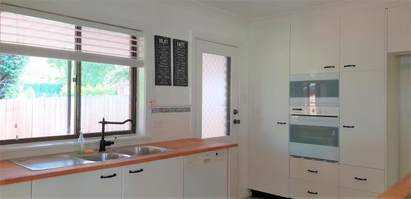 72 Bendooley Street, Bowral NSW 2576, Image 2