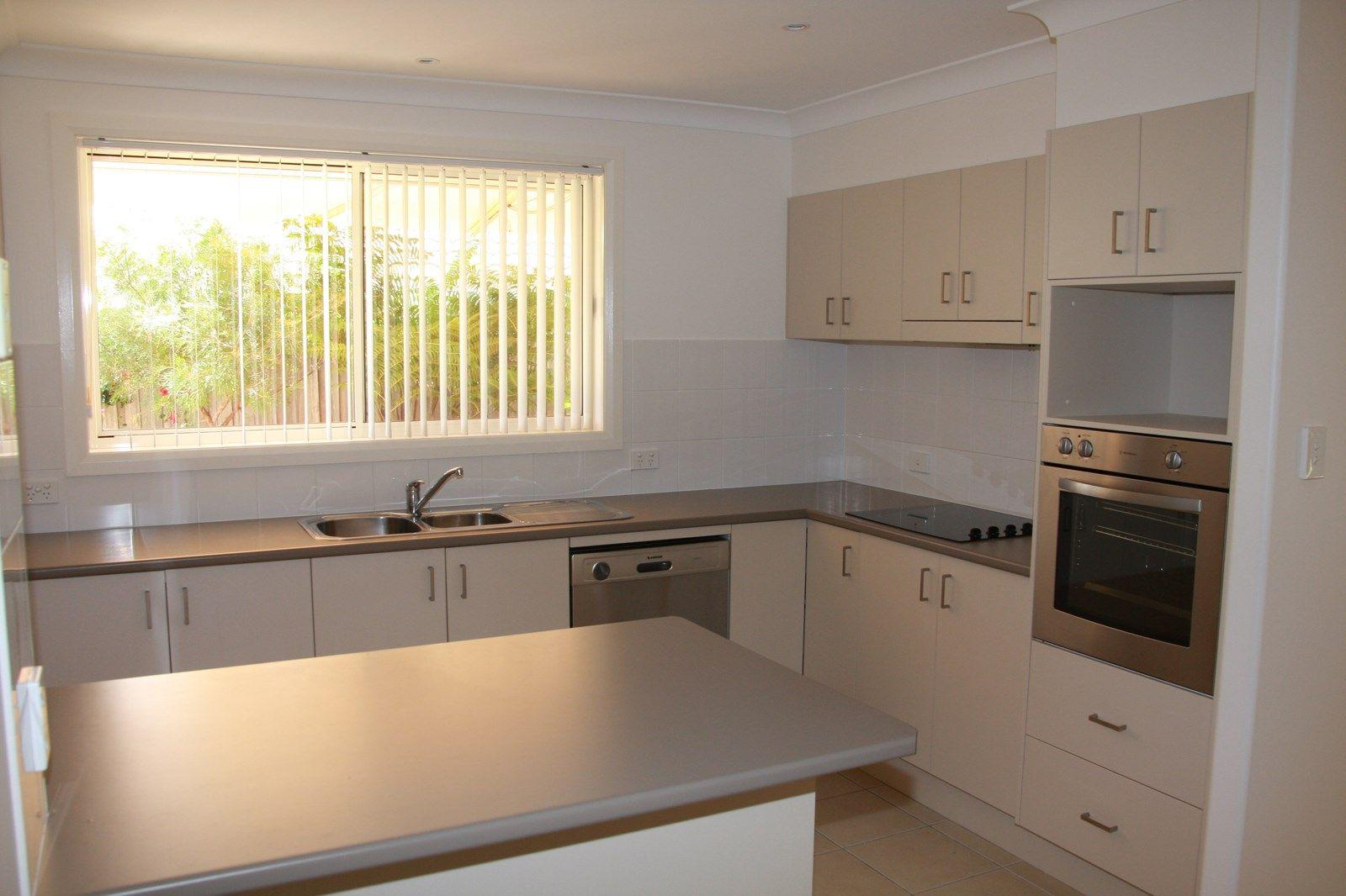 6/3 Rodlee Avenue, Wauchope NSW 2446, Image 1