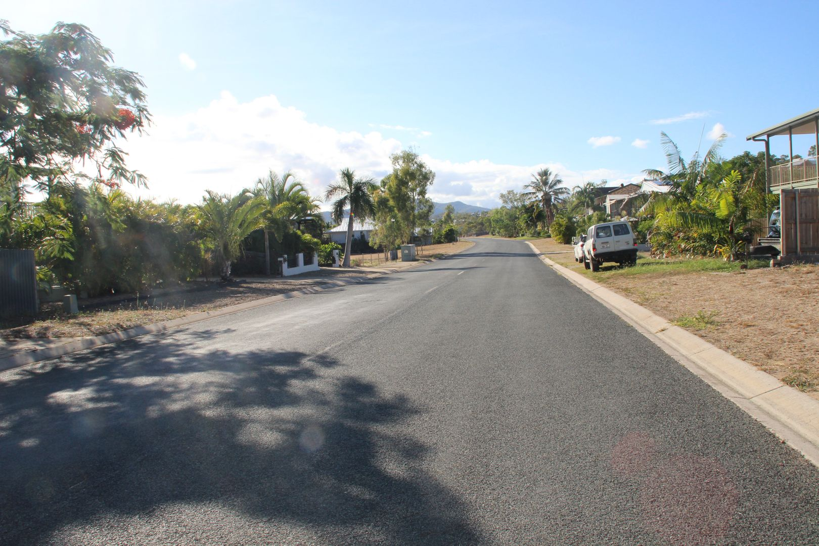 107 Gloucester Ave, Hideaway Bay QLD 4800, Image 2