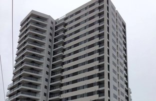 Picture of 5 Second Ave, Blacktown NSW 2148