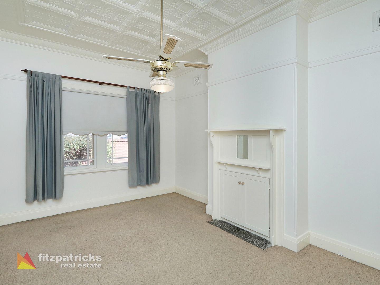 265 Edward Street, Wagga Wagga NSW 2650, Image 1