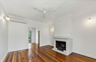 Picture of 164 Kennedy Tce, Paddington QLD 4064