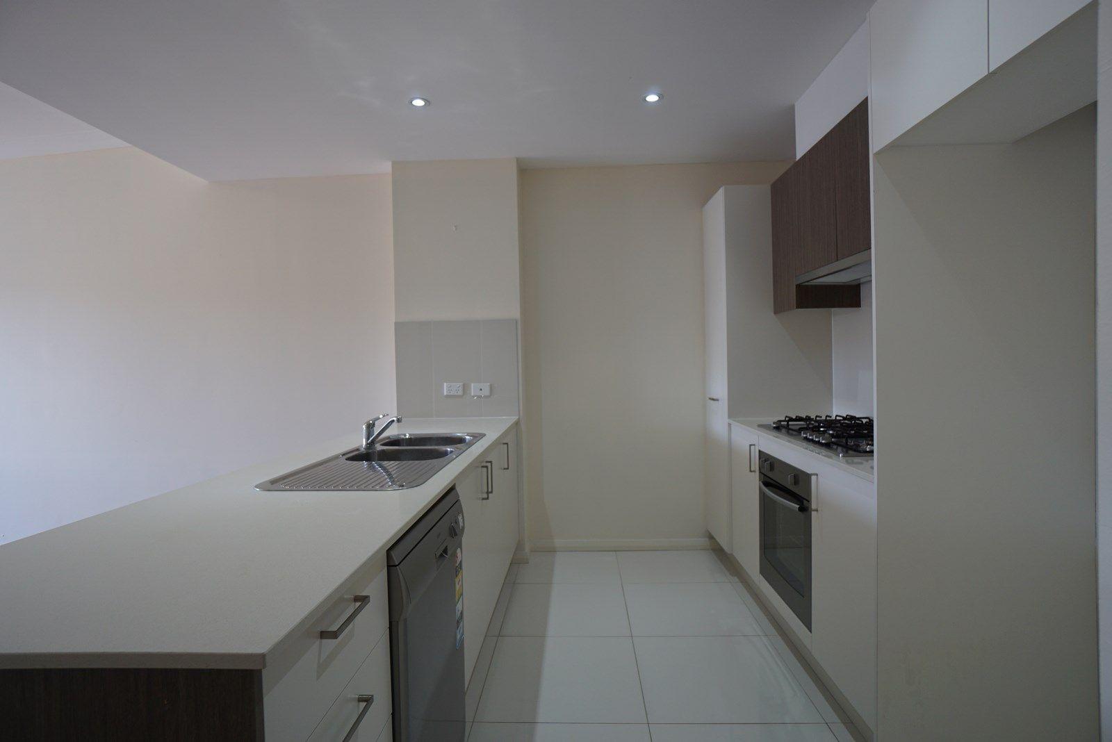 30/34-36 Herbert  Street, West Ryde NSW 2114, Image 2