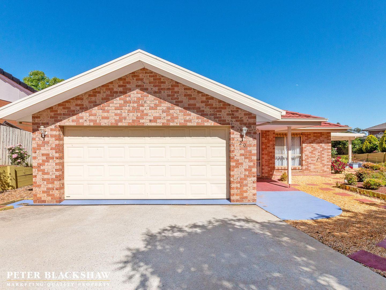 20 Breen Place, Jerrabomberra NSW 2619, Image 1