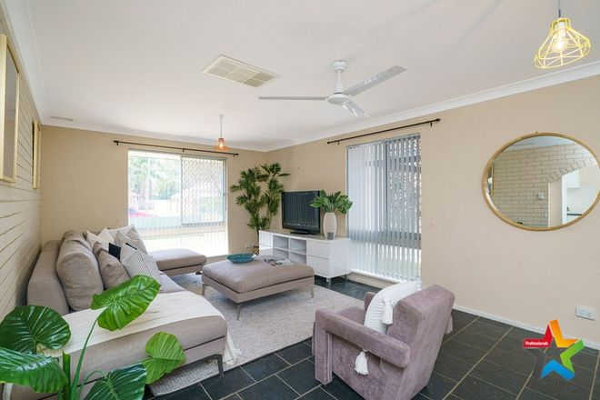 Picture of 99 Queens Road, SOUTH GUILDFORD WA 6055