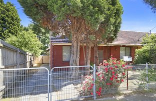 7 Wymbir Avenue, Preston VIC 3072