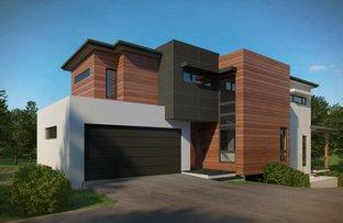 25a Nicholson Ave, Thornleigh NSW 2120
