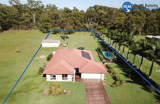 Picture of 34 Earls Way, Tinana QLD 4650