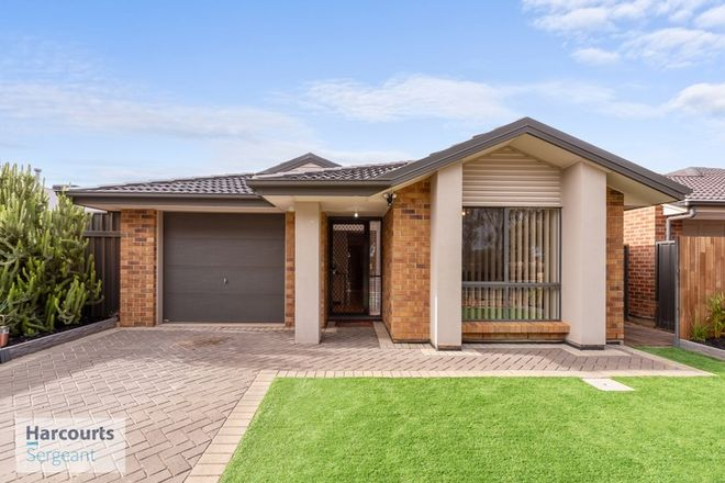 Picture of 520 Andrews  Road, ANDREWS FARM SA 5114