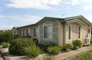 Picture of 21 Telfer Street, Port Lincoln SA 5606