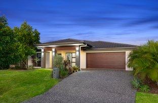 Picture of 71 Ningaloo Drive, Pimpama QLD 4209