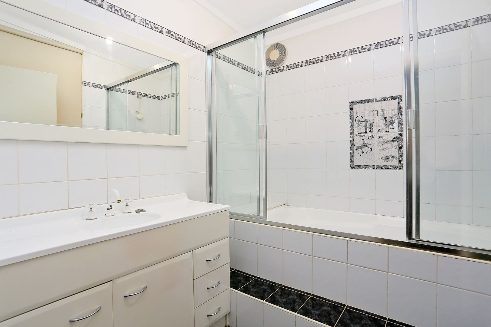 90a Bennett Rd, Londonderry NSW 2753, Image 2