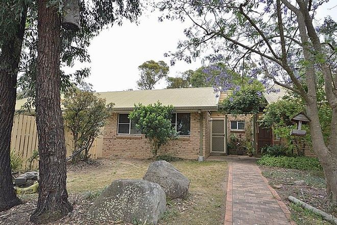 Picture of East Street, WARWICK QLD 4370