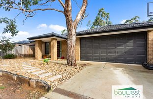 Picture of 4 Loch Street, Crib Point VIC 3919