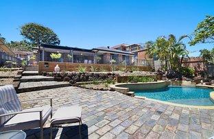 149 Darlington Drive, Banora Point NSW 2486