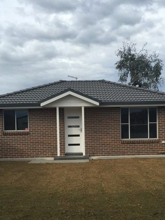2a Forest Place, West Kempsey NSW 2440, Image 0