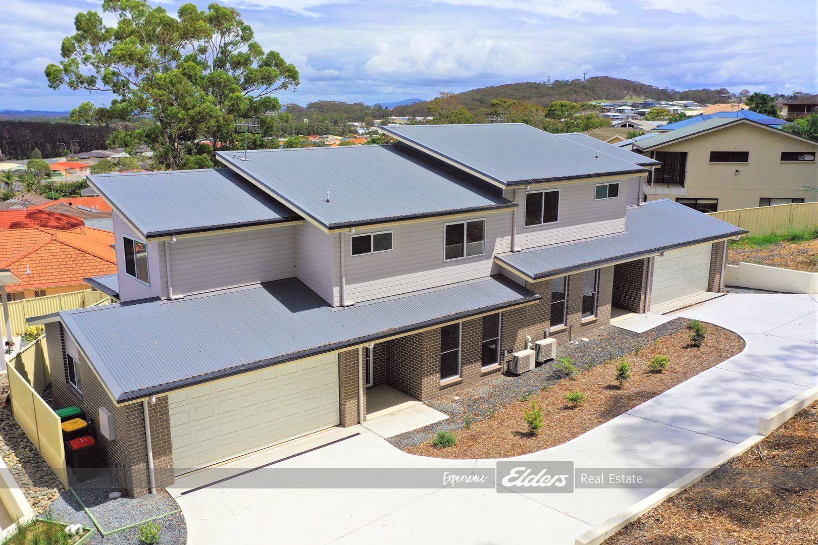 2/11 Oriana Close, Forster NSW 2428, Image 0