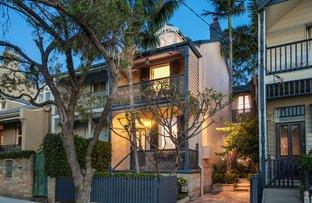 31 Thomas Street, Mcmahons Point NSW 2060