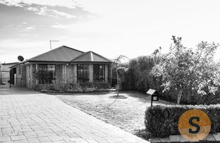Picture of 2a Napoleon Street, Youngtown TAS 7249