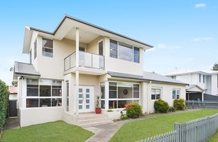 Picture of 26A Carrington Avenue, Caringbah NSW 2229