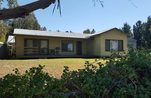 Picture of 3050 Padthaway Road, Padthaway SA 5271