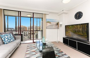 Picture of 61/168 Goulburn Street, Surry Hills NSW 2010