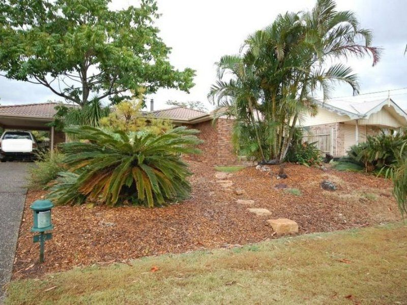 19 Island Outlook Avenue, Thornlands QLD 4164, Image 0