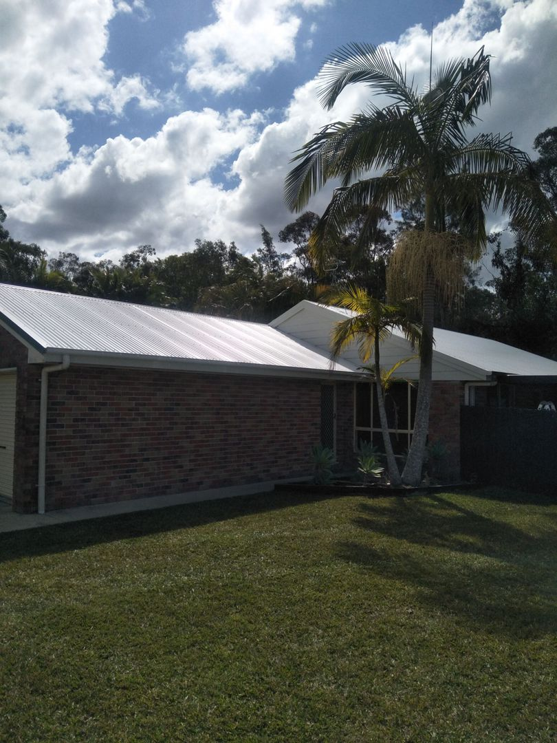 10 Silverbirch Court, Landsborough QLD 4550, Image 1